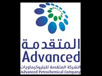 Advanced Petrochemical Co.