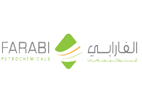 Farabi Petrochemicals