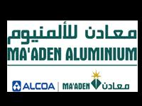 Ma'aden Aluminum
