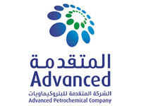 Advanced Petrochemical Co. logo