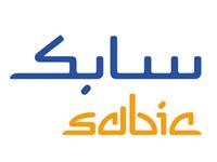 SABIC & its Affiliates logo