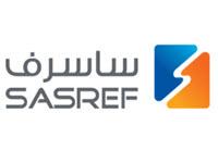 SASREF logo