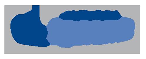 LabSystems Logo